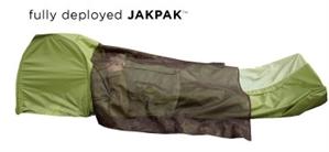 JakPak Tent