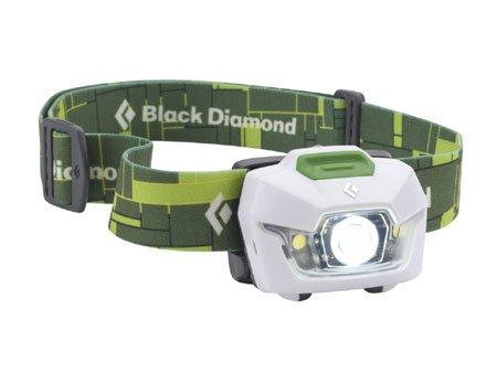 Black Diamond Storm Headlamp Review - In The Rabbit Hole