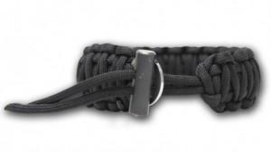 Bison Designs Para Cord Bracelet