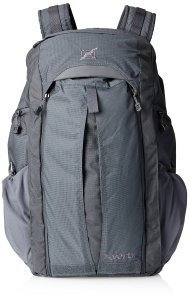 Vertx EDC Gamut Plus Bag - Grey