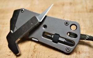 WREX Pocket Tool