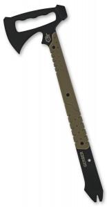 downrange-tomahawk