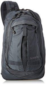Vertx Covert EDC Commuter Bag - Grey