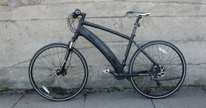 Easy-Motion-Neo-Carbon-electric-bike-2